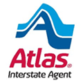 Schiele Enterprises is an Atlas Interstate Agent