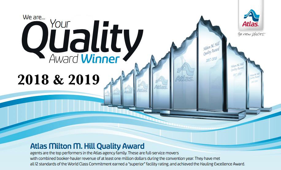 Milt-Hill-Award-2018-20192