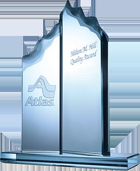 milt-hill-award-clear