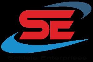 Schiele Enterprise logo
