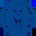 Schiele Enterprises is a Certified ProMover