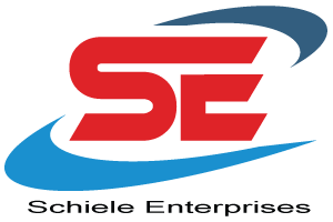 Schiele Enterprise logo