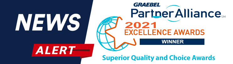 2021-Graebel-award-news-alert