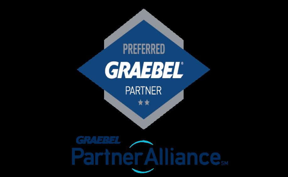 preferred-graebel-partner-2-564